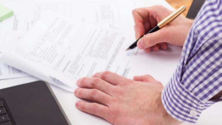 договор подпис офис