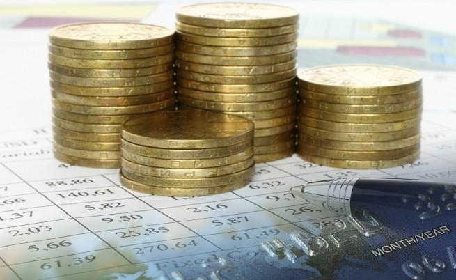 Отпадат наказателните лихви за предсрочно изплащане и на стари кредити