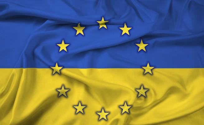 ЕС призова Русия да използва влиянието си, за да спре отвличанията и убийствата в Източна Украйна