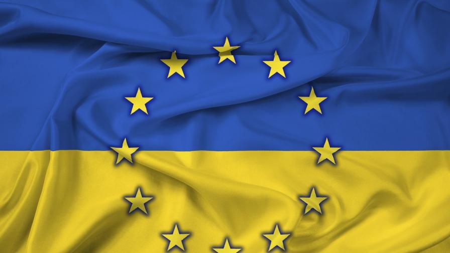 ПАСЕ с резолюция: Вината за Украйна се пада на Русия