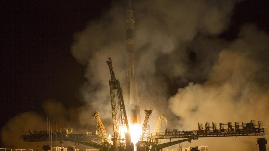 Сега мисиите в Космоса са далеч по-чести, но навремето България е шестата страна в света изпратила човек в Космоса