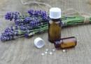 Учен: За хомеопатията тялото е една черна кутия