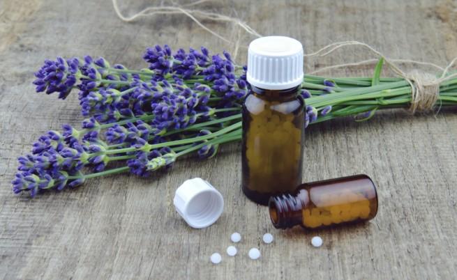 Учен: Хомеопатията разглежда тялото като една черна кутия