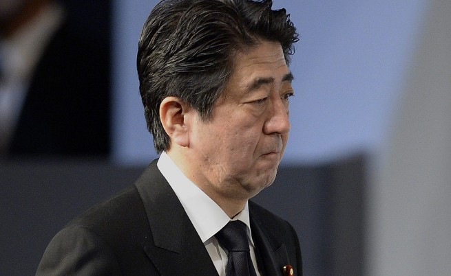 Япония се връща към ядрена енергетика