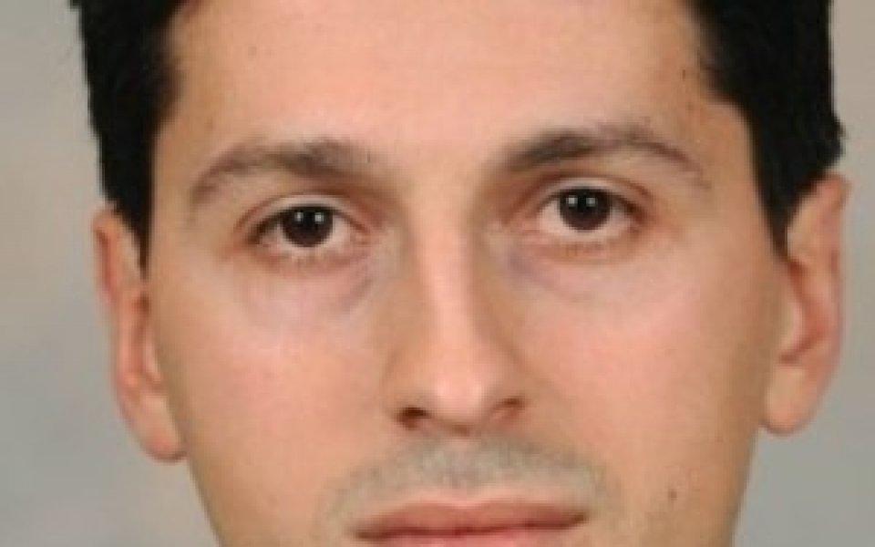 Заключиха съдията на Левски-Славия, ще излиза с пожарна