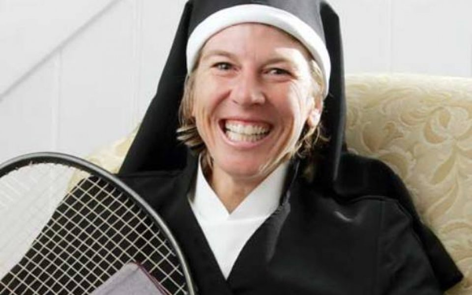 Тенисистка призна: Загубих умишлено финала на Уимбълдън
