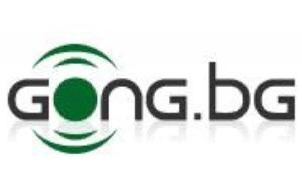 Читателите на Gong.bg – оптимисти за Олимпиадата