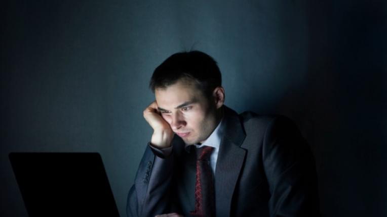 офис работа умора безсъние апетит диабет имунна система