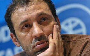 Дивац напусна поста на генерален мениджър в Сакраменто Кингс