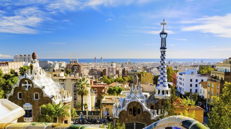 Колко струва в Барселона - супер полезно видео
