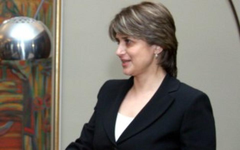 Весела Лечева: Не само държавата е виновна