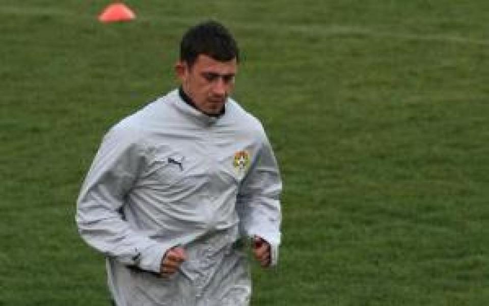 Чавдар Янков