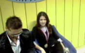 Пламена Димова спортист на Варна за месец март, ПСК Черно море отбор на месеца