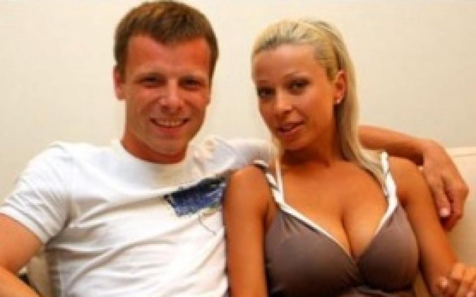 Елин Топузаков: В добра форма съм, чакам оферти