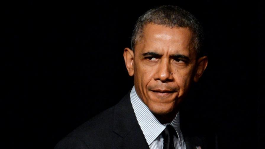 Обама: САЩ трябва да предприемат военни действия в Ирак