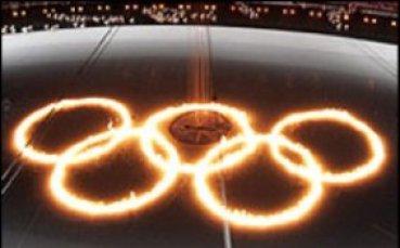 Легендарна гимнастичка се класира за осмите си олимпийски игри на 44 години!