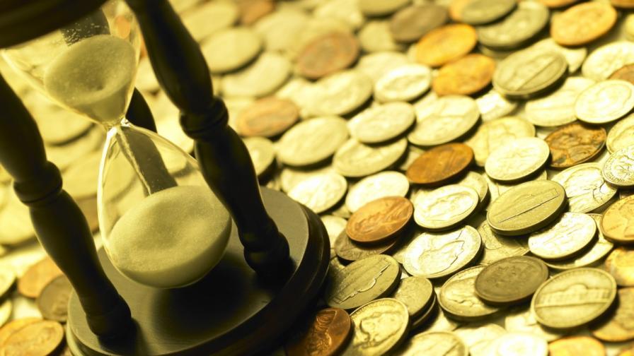Липсват 1,7 млрд. лв. за изплащане на влоговете в КТБ