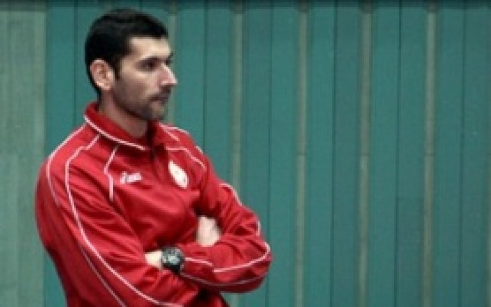 Сашо Попов: Момчетата издържаха, това трябва да се запомни