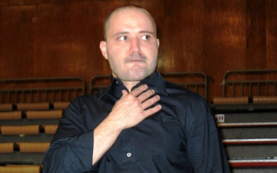 Агентът на Стефанов: Ристе има изисквания, които ЛукОйл не признава