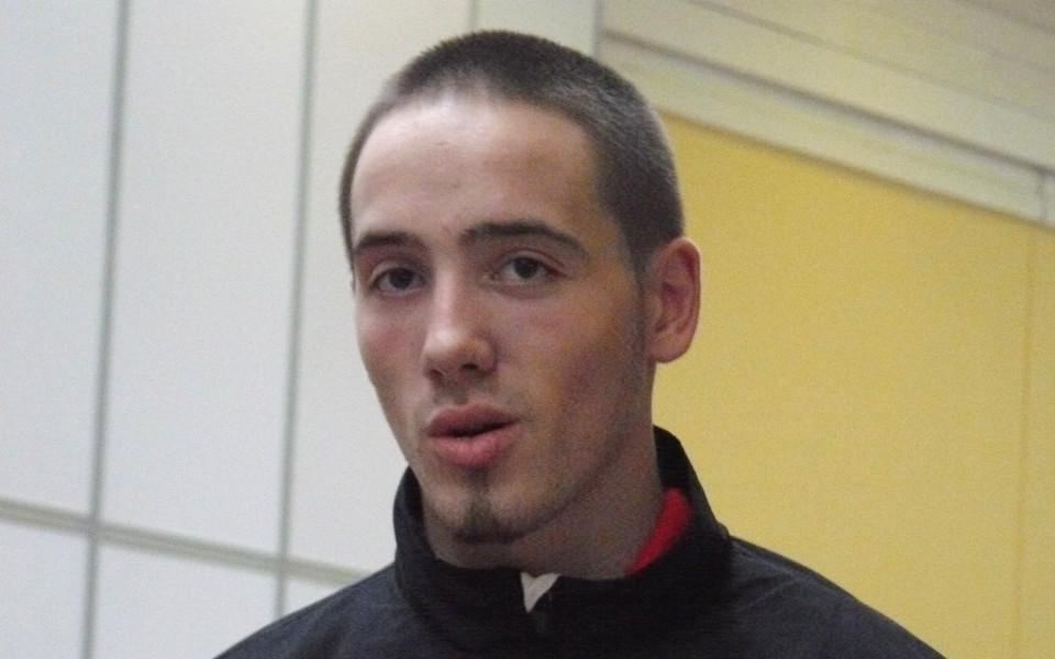 Талантът Аврамов: Дано изберат правилния треньор за националния