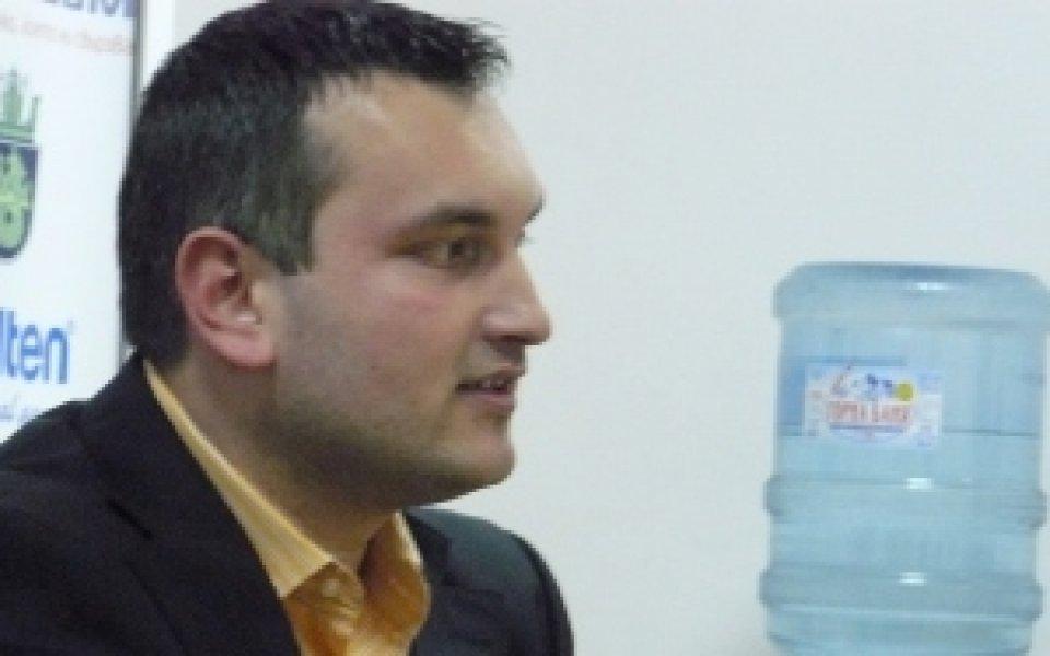 Балкан: Загубата от Рилецо на полуфинала ни пречупи