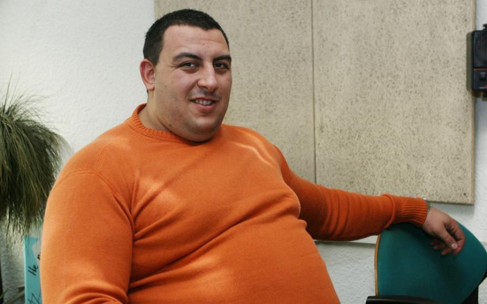Цветан Цветанов потвърди, че Килърите са убили Юри Галев, Вожда е в болница