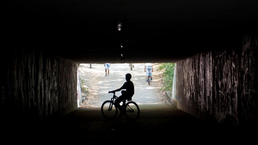 Карането на велосипед в София ще спасява около 200 живота годишно