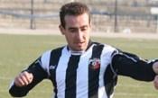 Роден ветеран напусна Малта, за да играе в Созопол