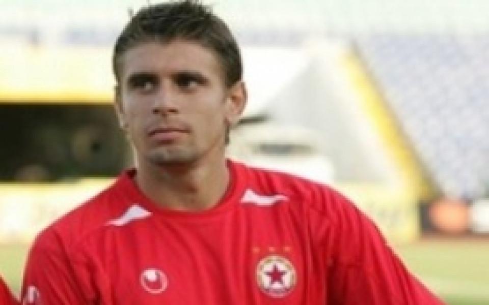 Бранеков: Нищо хубаво не съм видял от ЦСКА, и с 5 души да бяхме, нямаше да ни вкарат
