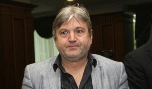 """Петьо Блъсков обяви, че той е """"Калоян Стоев"""""""