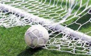 Черноморец Балчик на финал за Купата на аматьорската лига
