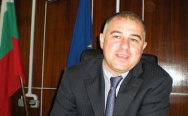 Босът на Симитли: Порточанов има подкрепата на 3/4 от клубовете