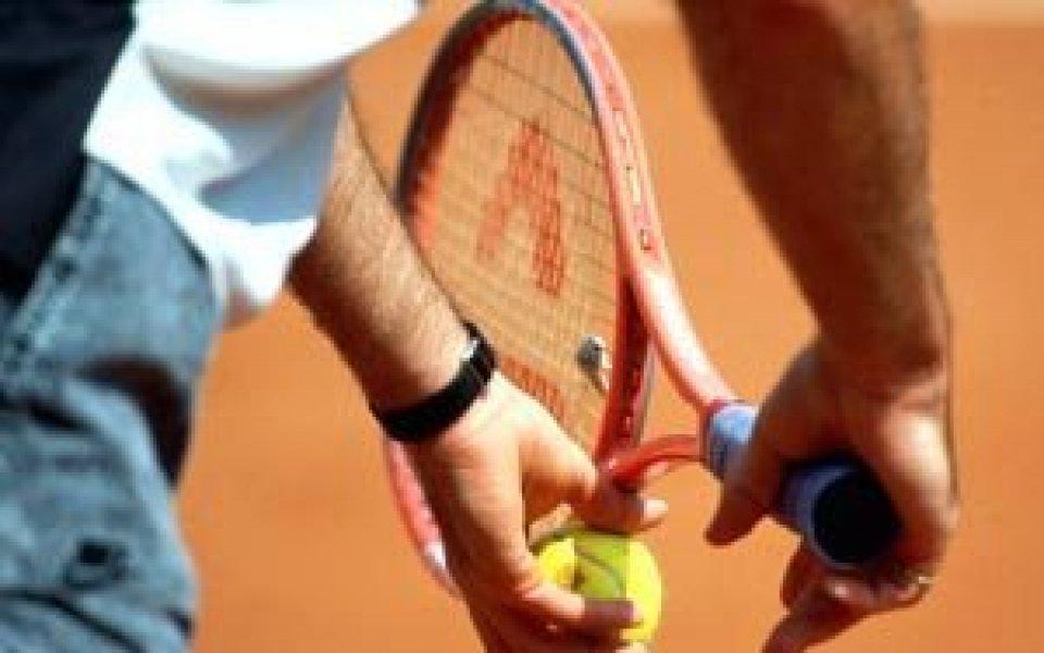 Орлин Станойчев започна с победа на Държавното първенство за мъже