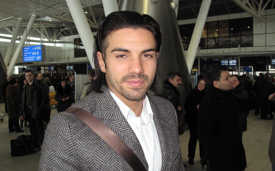 Благо Георгиев: Гулит разбира футбола, мачът с Швейцария е финал за нас