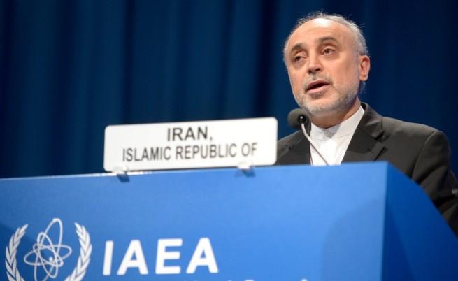 Иран: Унищожаваме много от обогатения си уран