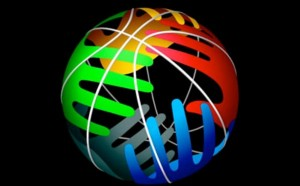 Представиха химна на Световното по баскетбол