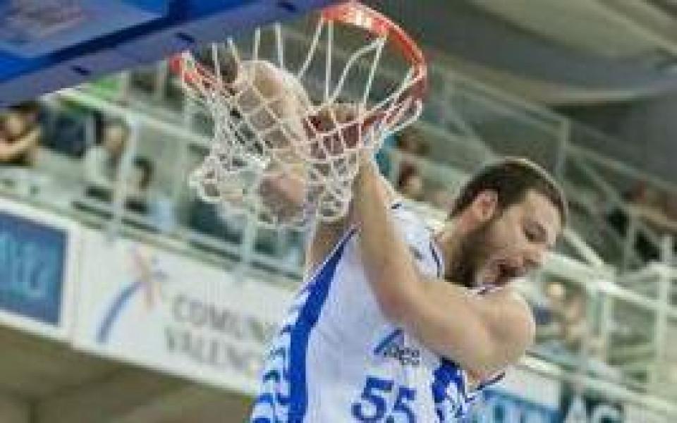 Калоян Иванов: Лукойл трябва да си вярва, за да победи; в България никой не обича неудобните въпроси