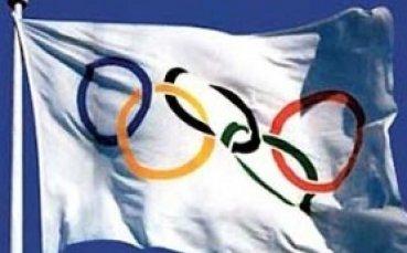 Кандидатурата на Калгари за Зимни олимпийски игри е пред провал
