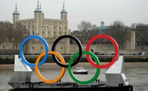 МОК увери: Няма положителни резултати при повторната проверка на пробите от Олимпиадата в Торино