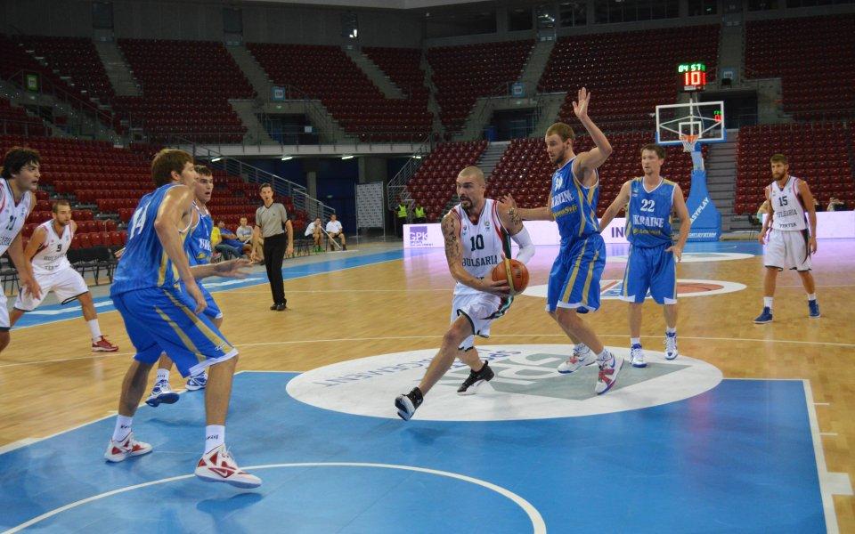 Христо Николов: Направихме грешки, но се справихме
