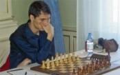 Иван Чепаринов поведе в Албена