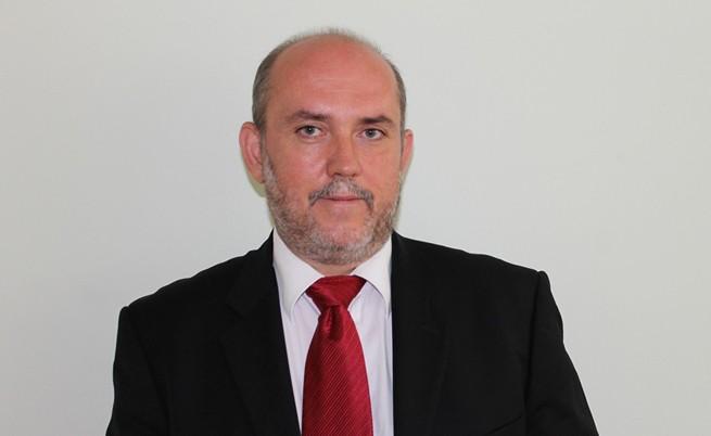 Зам.-министър: България е втора аутсорсинг дестинация в Европа