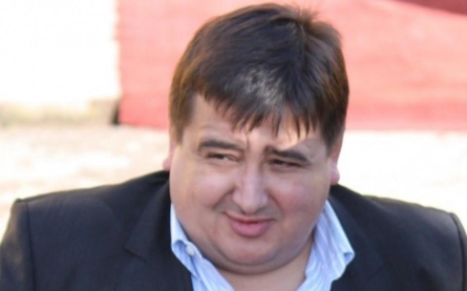 Атанас Караиванов: Заплашват ме по нощите