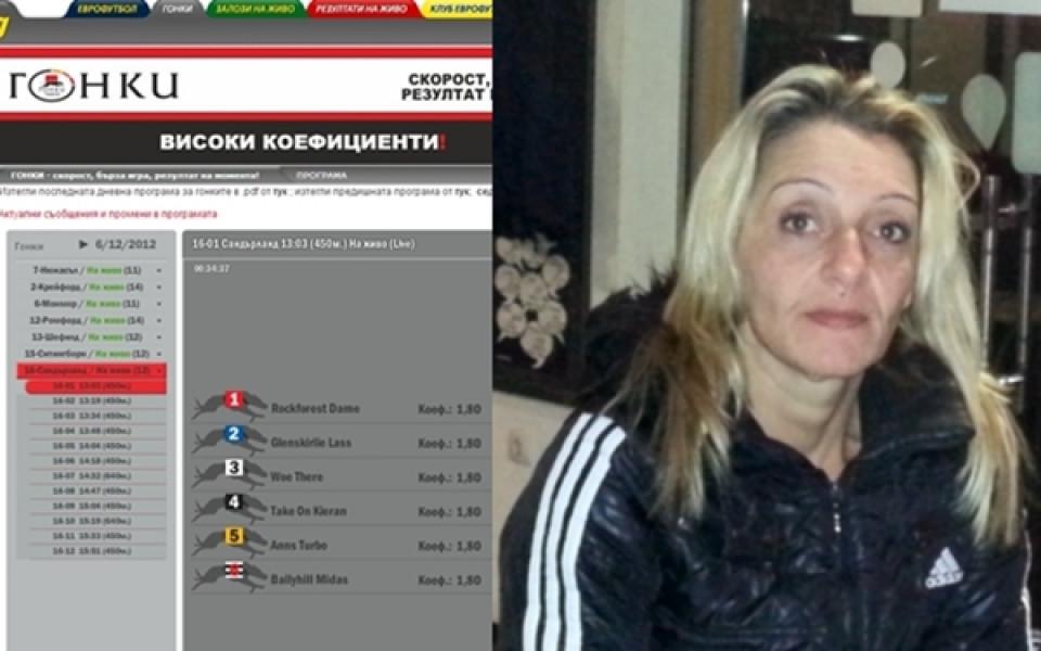 Людмила от София: Динамиката на гонките с кучета е заразяваща!