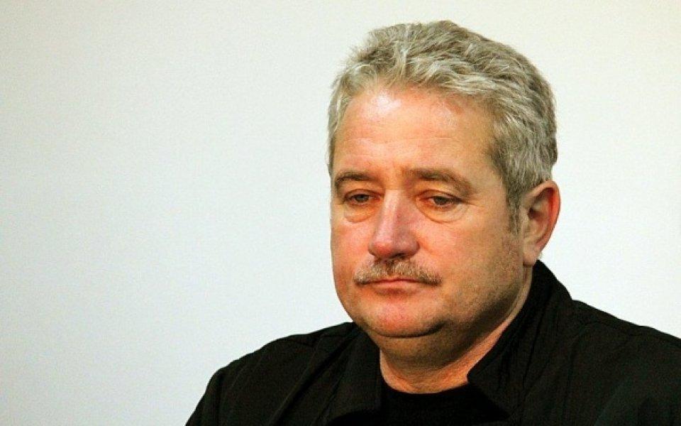 Монтана представи Ферарио Спасов и Мишо Мадански