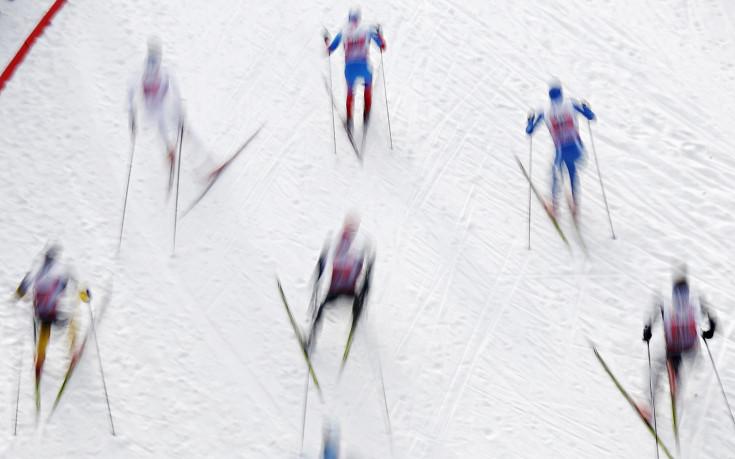 Руските скиори ще участват в Пьонгчанг като неутрални спортисти