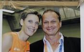 Холандска волейболистка открита убита в Испания