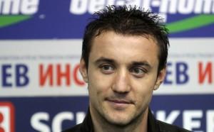 Станислав Генчев: Доволен съм най-вече от желанието