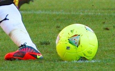 Отбор от Сегунда оставя играчи и служители гладни от три месеца