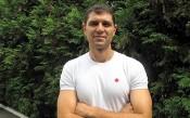 Макриев откри головата си сметка за сезона в Кипър